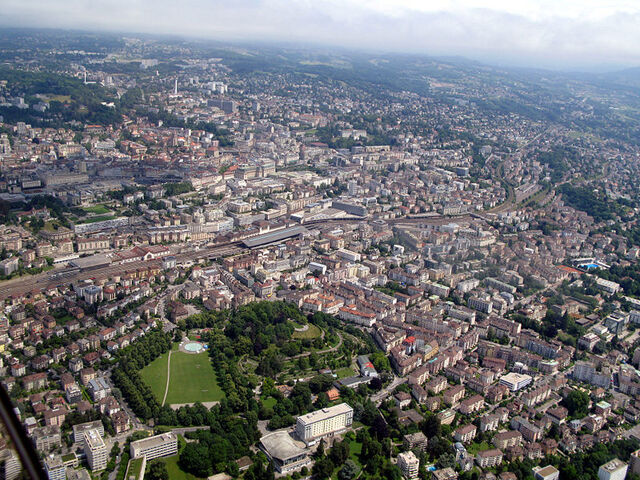 File:Lausanne.jpg