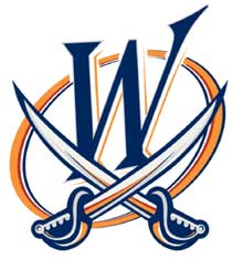 File:Wheatfield Jr Blades.jpg