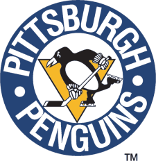 File:PittsburghPenguinsOld2.png