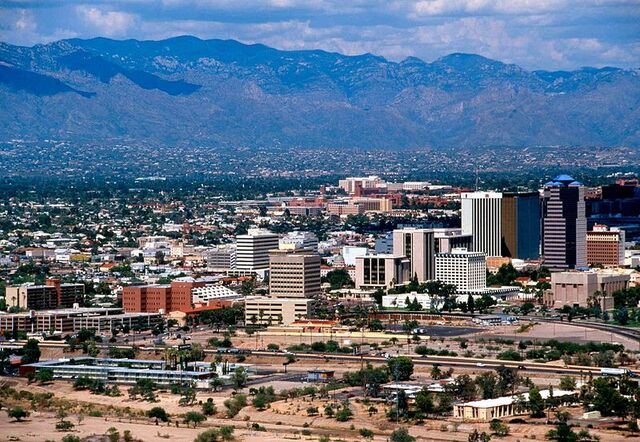 File:Tucson, Arizona.jpg