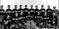 1925–26 Montreal Canadiens season