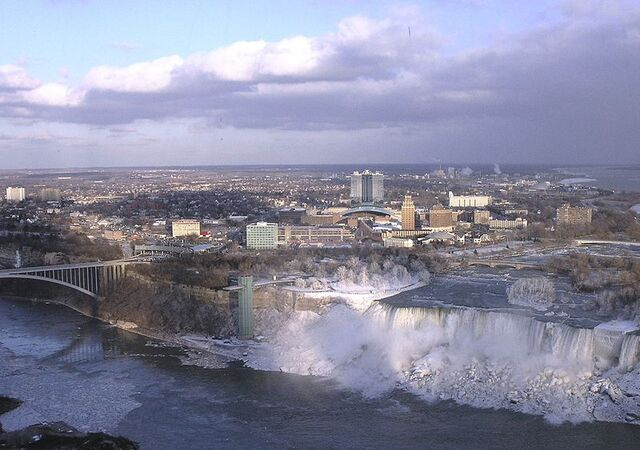File:Niagara Falls, New York.jpg