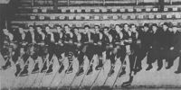 1938-39 Maritimes Senior Playoffs