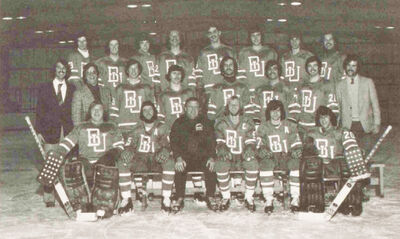 74-75Bishops
