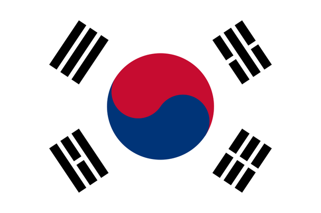File:800px-Flag of South Korea svg.png