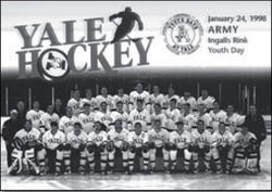 97-98YaleBulldogs