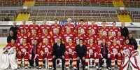 2003-04 Slovak Extraliga