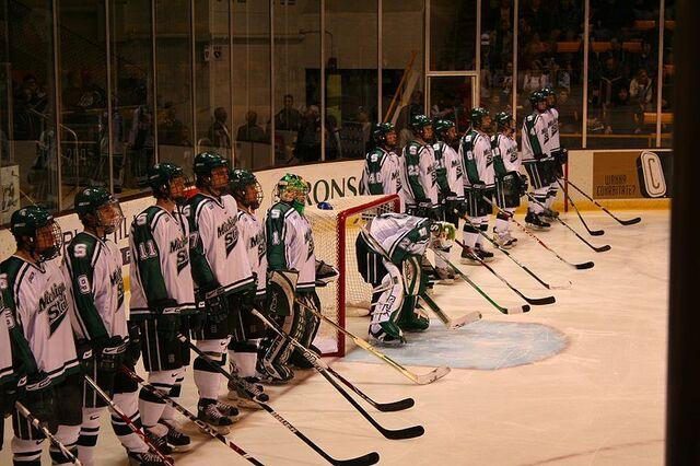 File:MichiganState hockey 2008.jpg