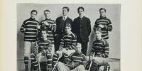 1902-03 CIAU Season