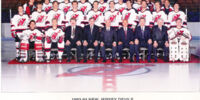 1993–94 New Jersey Devils season