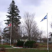 Aylesford, Nova Scotia