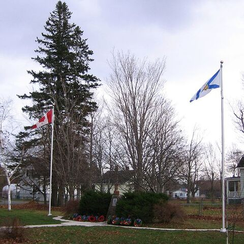 File:Aylesford, Nova Scotia.jpg