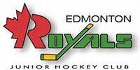 Edmonton Royals