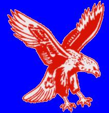 File:Hagersville Hawks.png