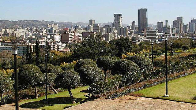 File:Pretoria.jpg
