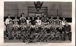 1945moosejawcanucks