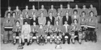 1977-78 Hardy Cup Championships