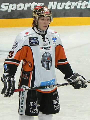 File:Kemppainen Joonas HPK 2009 1.jpg