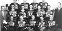 1949-50 OHA Intermediate B Groups