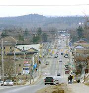 Durham, Ontario