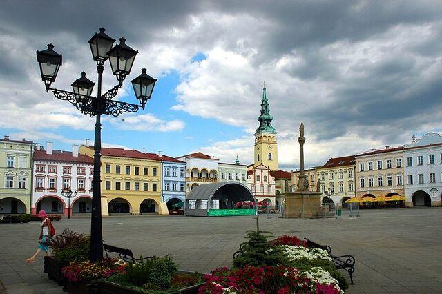 File:Nový Jičín.jpg