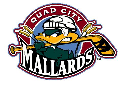 File:Quad City Mallards.png