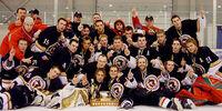 2006-07 NSJHL Season