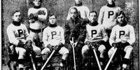 1910-11 UOVL Season