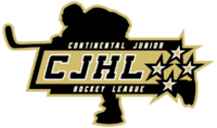 Cjhl logo