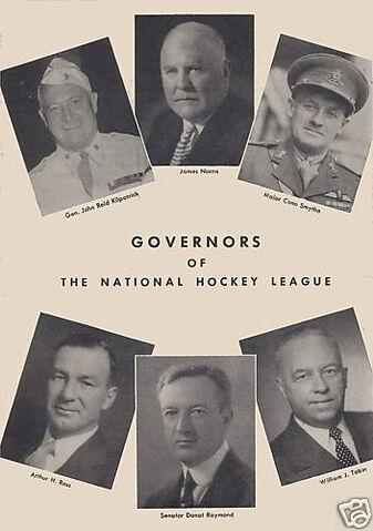 File:NHLgovernors1944.jpg