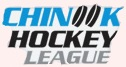 Chinook Hockey League