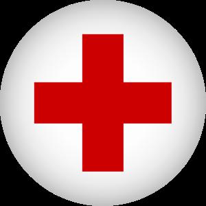 File:Injury icon 2.png
