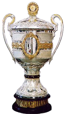 File:Russian Cup Hockey.png