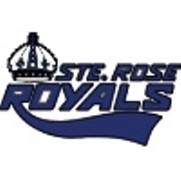 File:Ste. Rose Royals.jpg