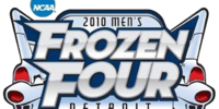 2010 NCAA Division I Men's Ice Hockey Tournament