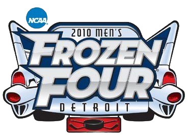 File:2010 Men's Frozen Four logo.png