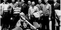 1942-43 OHA Intermediate Playoffs