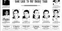 1960-61 ETHL