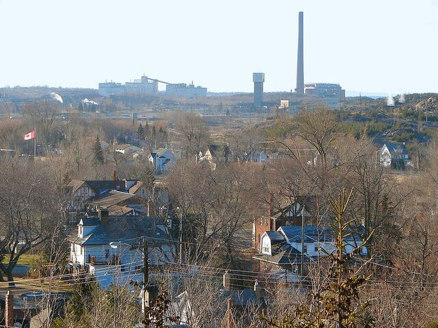 File:Copper Cliff, Ontario.jpg
