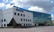 Minsk-Ice-Palace