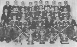 WindsorBulldogs1963-342x208