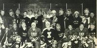 1993-94 AUAA Season