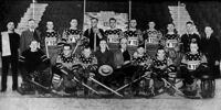 1927–28 New York Americans season