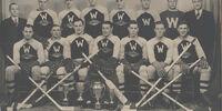 1937-38 VSHL Season