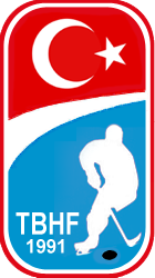 File:Turkey Hockey Logo.png