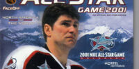 51st National Hockey League All-Star Game