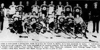 1939-40 PSHL