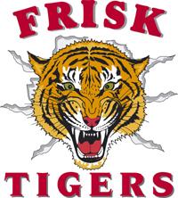 File:Frisk Tigers.jpg