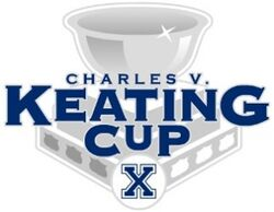Stfx Keating Cup323x250