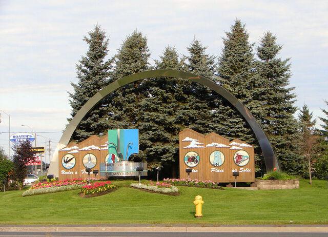 File:Chelmsford, Ontario.jpg